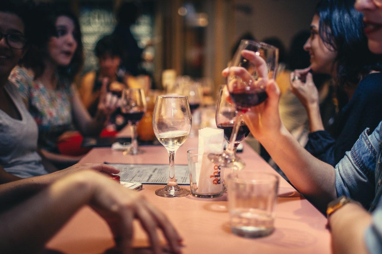 recensioni ristorante