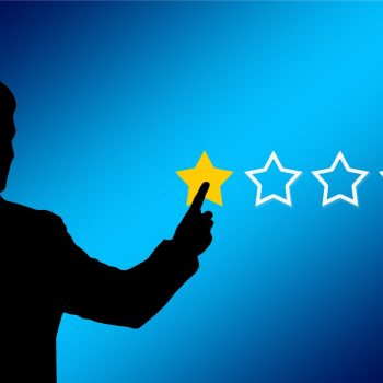 Fake reviews per i locali