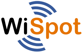 wispot logo